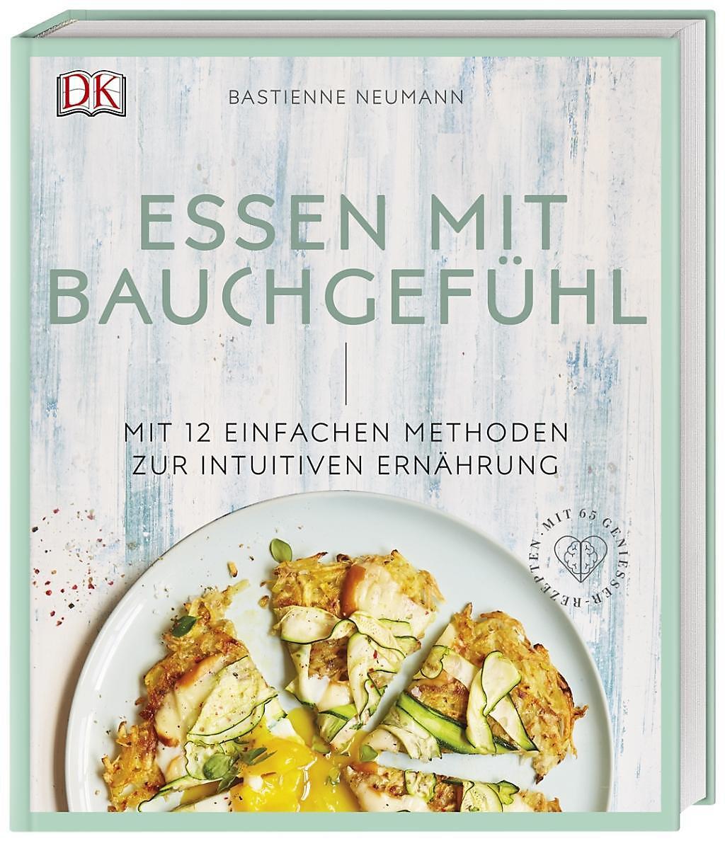 3719246235 Essen mit Bauchgefühl Buch portofrei bei Weltbild.de bestellen