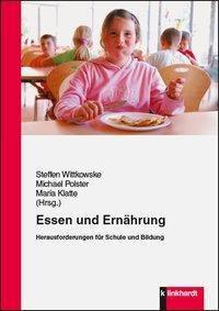 Essen und Ernährung -  pdf epub
