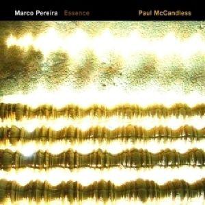 Essence, Marco Pereira