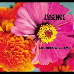 Essence, Lucinda Williams