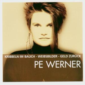 Essential 1989-1996, Pe Werner