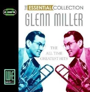 Essential Collection, Glenn Miller
