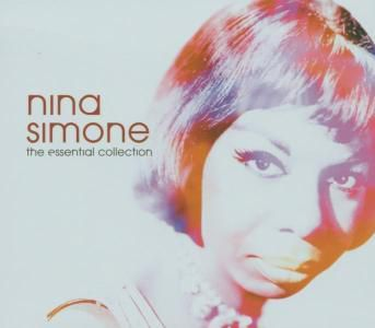 Essential Collection, Nina Simone
