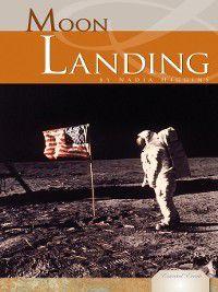 Essential Events Set 1: Moon Landing, Nadia Higgins