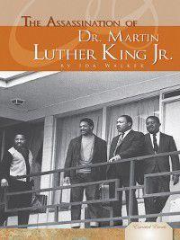 Essential Events Set 2: Assassination of Martin Luther King, Jr., Ida Walker