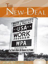 Essential Events Set 5: New Deal, Susan E. Hamen