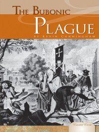 Essential Events Set 6: Bubonic Plague, Kevin Cunningham
