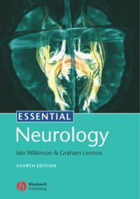 Essential Neurology, Iain Wilkinson, Graham Lennox