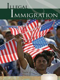 Essential Viewpoints Set 1: Illegal Immigration, Karen Latchana Kenney