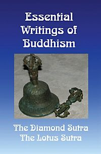 lotus sutra essay Noh play, imagery, chinese poetry - analysis of kinuta - the fulling block by zeami my account preview ted lotus sutra strong essays francesca lia block.