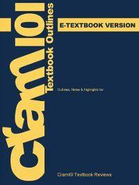 Essentials of Geology, CTI Reviews