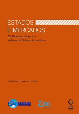 Estados e mercados, Sebastião Carlos Velasco e Cruz