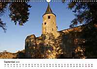 Estland - Pittoreske Schönheit im Baltikum (Wandkalender 2019 DIN A3 quer) - Produktdetailbild 3