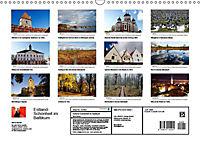 Estland - Pittoreske Schönheit im Baltikum (Wandkalender 2019 DIN A3 quer) - Produktdetailbild 4