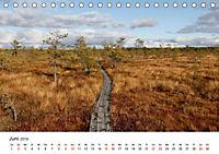 Estland - Pittoreske Schönheit im Baltikum (Tischkalender 2019 DIN A5 quer) - Produktdetailbild 6