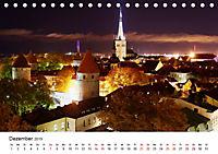 Estland - Pittoreske Schönheit im Baltikum (Tischkalender 2019 DIN A5 quer) - Produktdetailbild 12