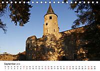 Estland - Pittoreske Schönheit im Baltikum (Tischkalender 2019 DIN A5 quer) - Produktdetailbild 9