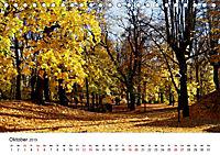 Estland - Pittoreske Schönheit im Baltikum (Tischkalender 2019 DIN A5 quer) - Produktdetailbild 10