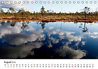 Estland - Pittoreske Schönheit im Baltikum (Tischkalender 2019 DIN A5 quer) - Produktdetailbild 8