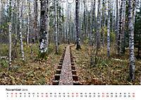 Estland - Pittoreske Schönheit im Baltikum (Wandkalender 2019 DIN A3 quer) - Produktdetailbild 11