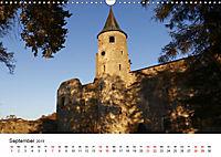 Estland - Pittoreske Schönheit im Baltikum (Wandkalender 2019 DIN A3 quer) - Produktdetailbild 9