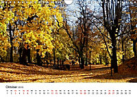 Estland - Pittoreske Schönheit im Baltikum (Wandkalender 2019 DIN A4 quer) - Produktdetailbild 10