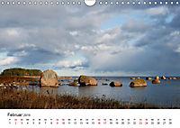Estland - Pittoreske Schönheit im Baltikum (Wandkalender 2019 DIN A4 quer) - Produktdetailbild 2