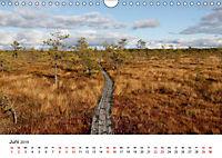 Estland - Pittoreske Schönheit im Baltikum (Wandkalender 2019 DIN A4 quer) - Produktdetailbild 6