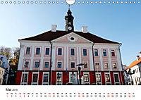Estland - Pittoreske Schönheit im Baltikum (Wandkalender 2019 DIN A4 quer) - Produktdetailbild 5