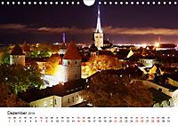 Estland - Pittoreske Schönheit im Baltikum (Wandkalender 2019 DIN A4 quer) - Produktdetailbild 12