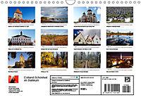 Estland - Pittoreske Schönheit im Baltikum (Wandkalender 2019 DIN A4 quer) - Produktdetailbild 13