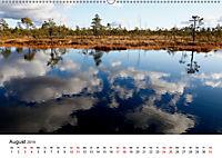 Estland - Pittoreske Schönheit im Baltikum (Wandkalender 2019 DIN A2 quer) - Produktdetailbild 8