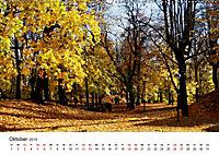 Estland - Pittoreske Schönheit im Baltikum (Wandkalender 2019 DIN A2 quer) - Produktdetailbild 10