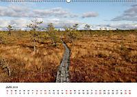Estland - Pittoreske Schönheit im Baltikum (Wandkalender 2019 DIN A2 quer) - Produktdetailbild 6