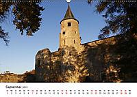 Estland - Pittoreske Schönheit im Baltikum (Wandkalender 2019 DIN A2 quer) - Produktdetailbild 9
