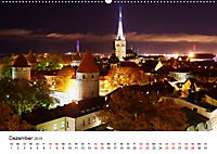 Estland - Pittoreske Schönheit im Baltikum (Wandkalender 2019 DIN A2 quer) - Produktdetailbild 12
