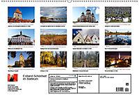Estland - Pittoreske Schönheit im Baltikum (Wandkalender 2019 DIN A2 quer) - Produktdetailbild 13