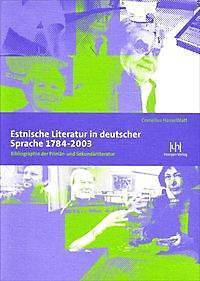 In Deutscher Sprache
