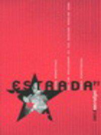 Estrada?!, David MacFadyen