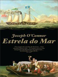 Estrela do Mar, Joseph O'Connor