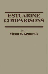 Estuarine Comparisons