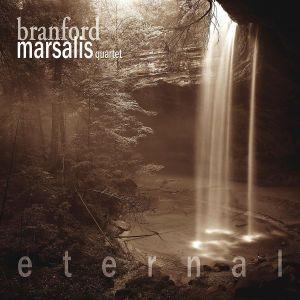 Eternal, Branford Quartet Marsalis