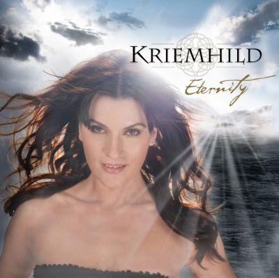 Eternity, Kriemhild
