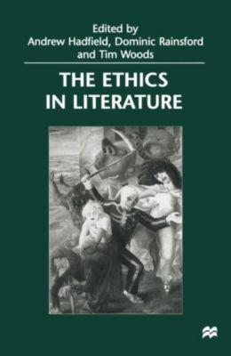 Ethics in Literature