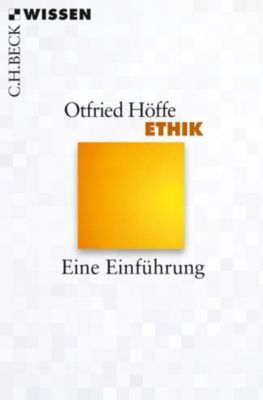 Ethik, Otfried Höffe