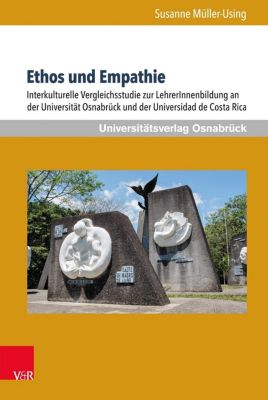 Ethos und Empathie - Susanne Müller-Using pdf epub