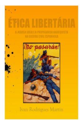 Ética libertária, Ivan Martin