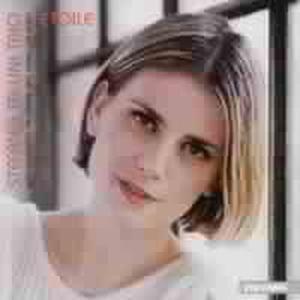 Etoile, Stefania Trio Tallini
