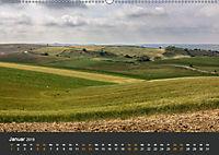 Etrurien: Land der Etrusker - Toskana und Latium für Entdecker (Wandkalender 2019 DIN A2 quer) - Produktdetailbild 1