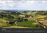 Etrurien: Land der Etrusker - Toskana und Latium für Entdecker (Wandkalender 2019 DIN A2 quer) - Produktdetailbild 6